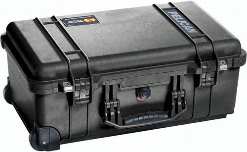 pelican-1510-case-with-foam-camera-gun-equipment-multi-purpose-black