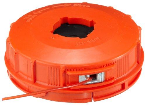 2406-20 Fadenkassette (für Artikel 2385, 2390, 2395, 2400, accu-system V12, Trimmer TL 18)