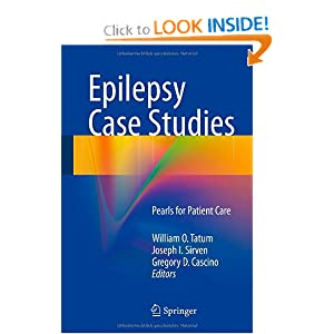 Epilepsy Case Studies: Pearls for Patient Care (2014) Free Download 41KUT9orVML._BO2,204,203,200_PIsitb-sticker-arrow-click,TopRight,35,-76_AA300_SH20_OU01_