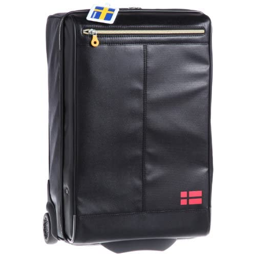 [イノベーター] innovator Soft Carry 30L  GI5321N BLACK (ブラック)