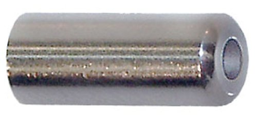 promax-outer-casing-covers-with-kollars-system-silver-41mm