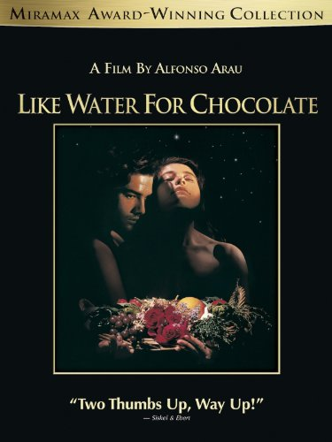 characters like water for chocolate Take our free like water for chocolate quiz below, with 25 multiple choice questions that help you test your knowledge determine which chapters, themes and styles you already know and what you need to study for your upcoming essay, midterm, or final exam.