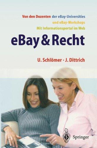 ebay-recht-ratgeber-fur-kaufer-und-verkaufer-german-edition