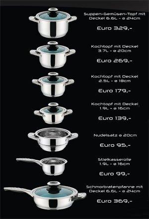 Org-12-tlg--MASTERLINE-Topfset-der-Luxusklasse-aus-hochwertigen-Edelstahl-mit-Glasdeckeln-Kochtopfset-Kochtpfe-Cookware