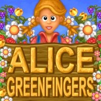 Alice Greenfingers (1 & 2) - Download Game PC Iso New Free