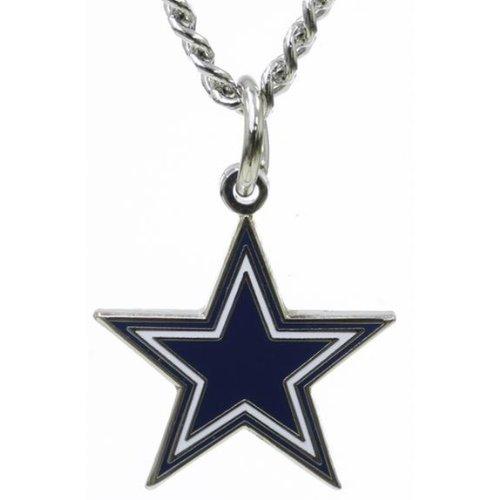 cowboys pendant dallas cowboys pendant cowboys pendants