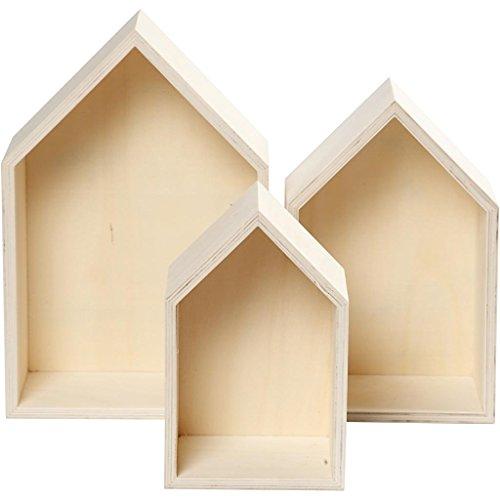 3-piezas-caja-de-madera-estanteria-caja-forma-de-casa-estante-de-pared-decorativo-para-pared-madera-