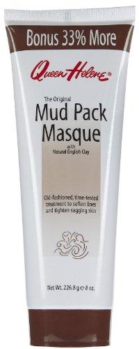 queen-helene-face-masque-schlamm-maske-gesichtsmaske-226g-aus-usa