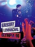 echange, troc Gregory Lemarchal live