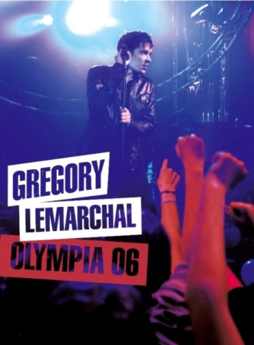 gregory-lemarchal-live