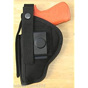 Sr9c Holsters