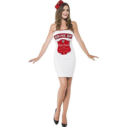 drink-up-costume-woman-fancy-dress