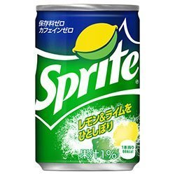 coca-cola-sprite-lattine-160ml-pezzi-x30
