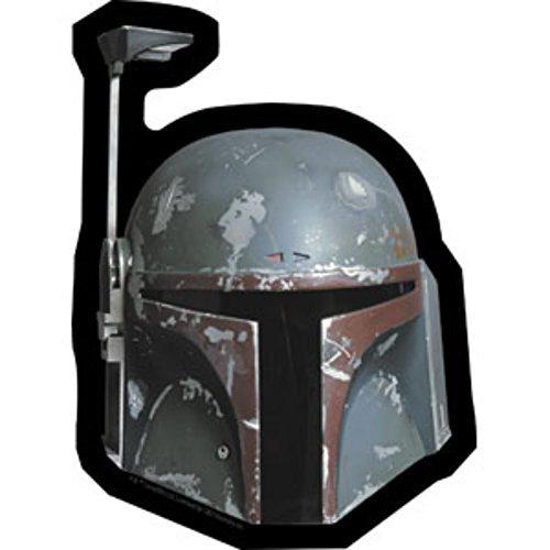 スターウォーズ Star Wars Boba Fett Helmet 4