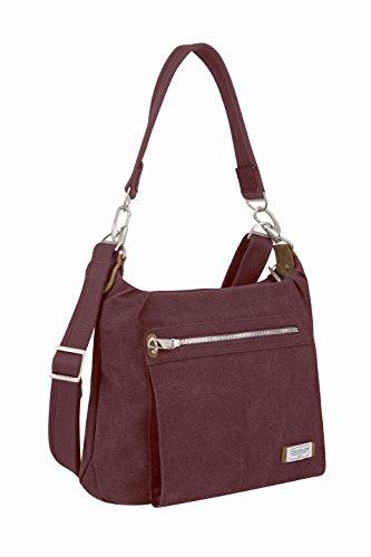 travelon-anti-theft-heritage-hobo-bag-borsa-a-tracolla-donna-wine-rosso-33072-230