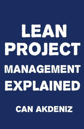 certified associate in project management pdf