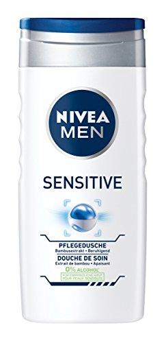 nivea-men-gel-doccia-sensitive-2-pz-da-250-ml