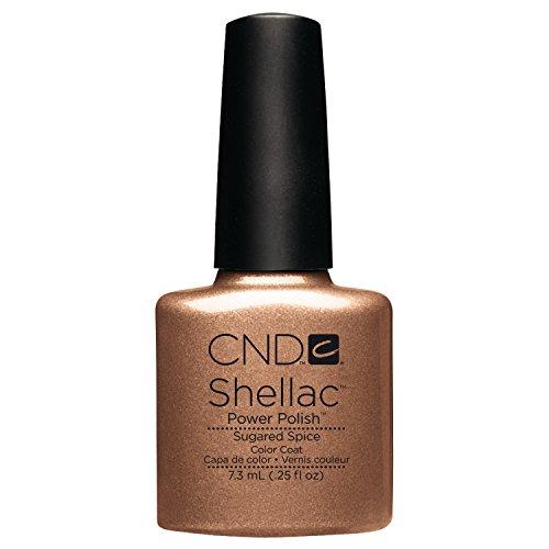 CND-Shellac-Nail-Polish-Sugared-Spice-025-fl-oz