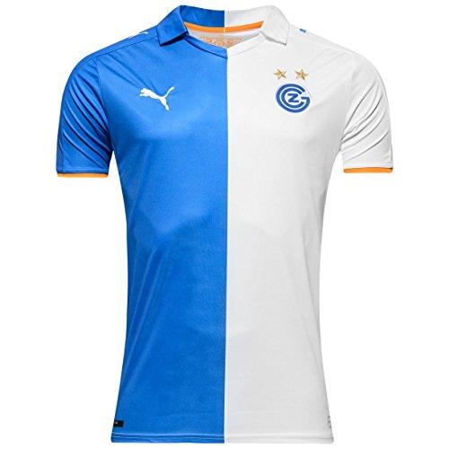 2016-2017-grasshoppers-zurich-puma-home-football-shirt