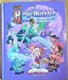 img - for The Pagemaster Storybook book / textbook / text book