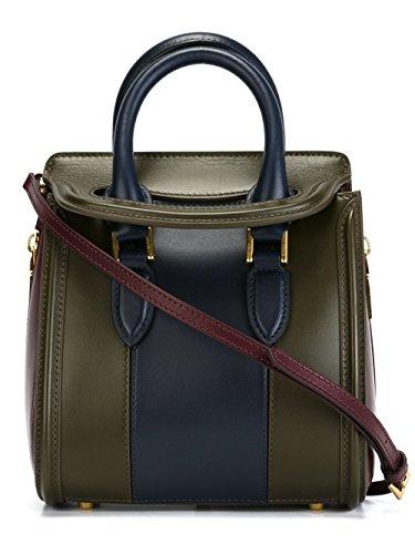 alexander-mcqueen-womens-327950b44ao3180-green-leather-handbag