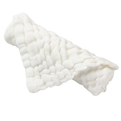 pinzhi-1x-bebes-recien-nacidos-panuelo-toalla-facial-toallita-de-algodon-servilleta-babero-para-limp