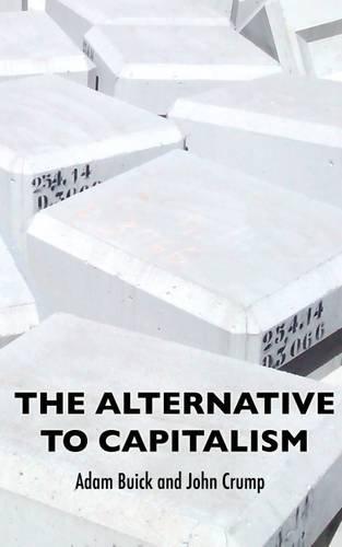 the-alternative-to-capitalism