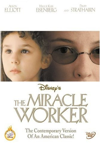 The Miricle Worker