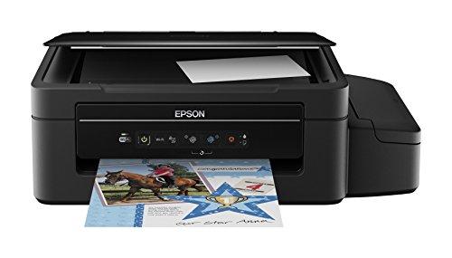 Epson-EcoTank-ET-2500