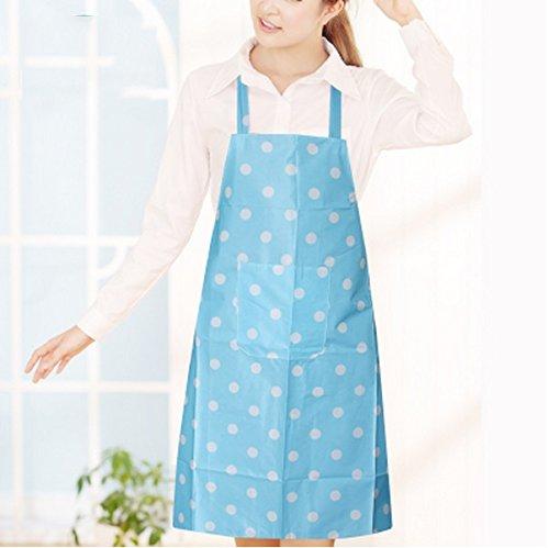 cuisine-maison-sans-manches-tabliers-anti-huile-robes-tache-adultes-impermeables-corset-impression-f