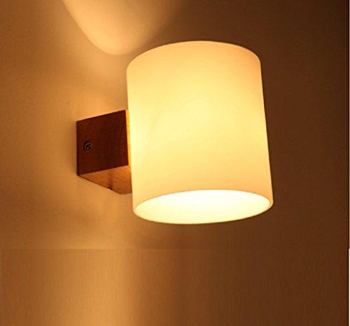 minimalista-de-estilo-japones-nuevo-tatami-el-continental-madera-de-jardin-lampara-de-pared-de-la-sa