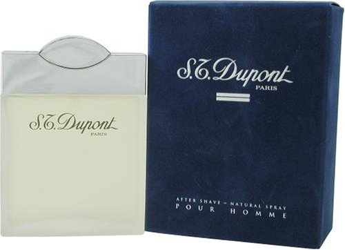 st-dupont-by-st-dupont-for-men-aftershave-spray-33-ounces