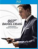 Quantum of Solace / Casino Royale [Blu-ray] [US Import]