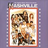 Nashville: The Original Motion Picture Soundtrack