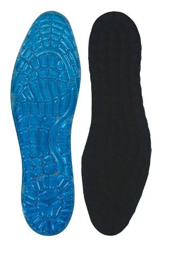 sof-sole-womens-massaging-gel-insole-shoe-size-5-10
