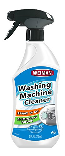 weiman-washing-machine-cleaner-deodorizer-24fl-oz