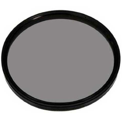 Hoya Moose 82mm Warm Circular Polarizer Glass Filter