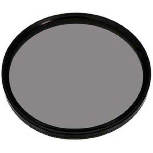 Hoya - Filter - circular polarizer - 67 mm