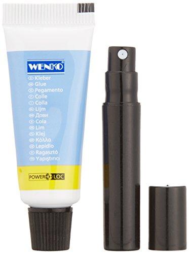 wenko-21578100-jeu-de-colle-pour-series-murales-plastique-dimensions-95-x-2-x-155-cm