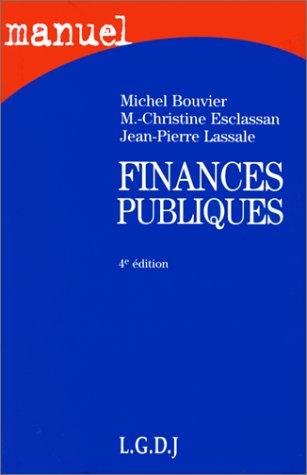 finances-publiques-1cederom-manuels