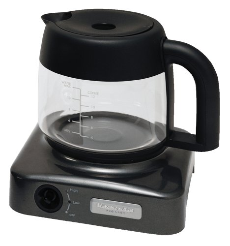 KitchenAid KPCMEAPM Pro Line Coffee Maker Accessory