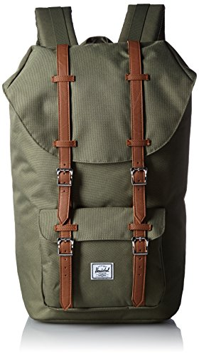 herschel-supply-company-ss16-casual-daypack-25-liters-deep-litchen-green-tan