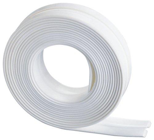wenko-5652351100-nastro-sigillante-impermeabile-resistente-ai-prodotti-detergenti-materiale-plastico