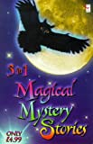 Magical Mystery Stories (Red Fox Summer Reading Collections) (0099402629) by Fisher, Catherine