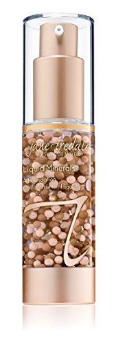 jane-iredale-liquid-minerals-a-foundation-natural-101-oz