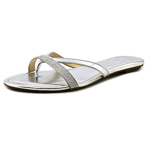 vince-camuto-folly-women-us-8-silver-flip-flop-sandal