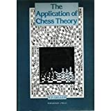 img - for The Application of Chess Theory (Russian Chess) book / textbook / text book