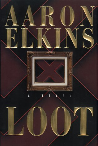 Loot, Elkins,Aaron