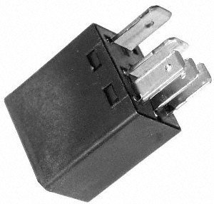 Standard Motor Products RY612 Relay (Ford Relay compare prices)