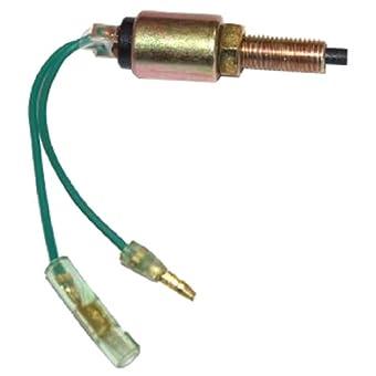 Ashika 00-09-900 Interruptor luces freno